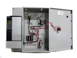 trane tr1 series vfd tr1 6008 w trane variable frequency drive trane tr1 series vfd tr1 6008 w trane variable frequency drive 176z8888