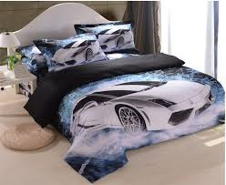 cool bedding for guys irrational duvet covers sweetgalas design ideas 1