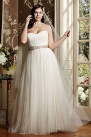download wedding dresses for plus size wedding corners Wedding Gown Xxl wedding dresses for plus size super idea 6 20 gorgeous wedding gown labels