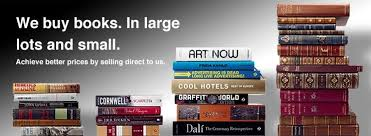 sell your books to berkelouw