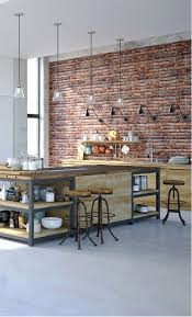 lovely small kitchen island with seating. Related Image Of Small Kitchen With An Island Unique Table For Charming Designs New Lovely Seating