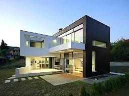 famous architecture houses. Brilliant Architecture Famous Architecture Houses Depot Beach House  To Famous Architecture Houses S