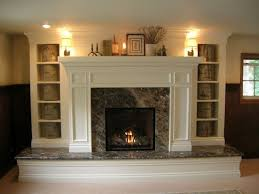 fireplaces fireplace hearths stone fireplace hearths fireplace idea extra large astounding fireplace hearths