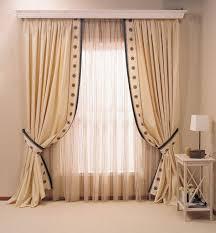 <b>Шторы</b> в гостиную фото, красивые и современные <b>шторы</b> для ...