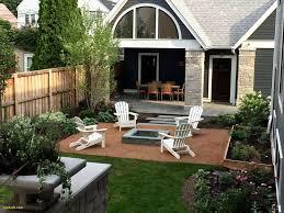 backyard design landscaping. Home Design Landscaping App Elegant Lovely Backyard Rocks New A