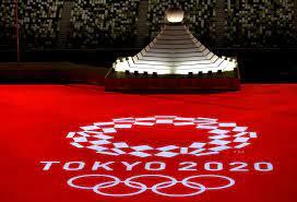 انطلاق حفل افتتاح أولمبياد طوكيو 2020.. فيديو