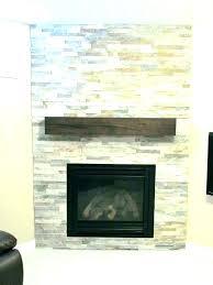 fireplace mantels wood rustic wood fireplace mantels en en rustic reclaimed wood fireplace mantels wood beam fireplace mantels wood