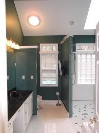 bathroom remodeling cleveland ohio. Unique Ohio Cleveland Bathroom Remodeling Services For Bathroom Remodeling Cleveland Ohio U