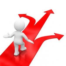 دانلود رایگان مقاله اتحاد استراتژیک برای خلق سازمان پیشرو