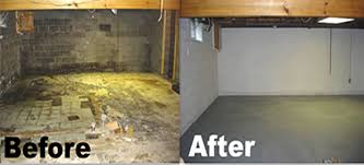 painting basement wallsShining Ideas Waterproof Paint For Basement Walls Waterproofing