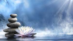 Zen Lotus HD Wallpapers - Top Free Zen ...