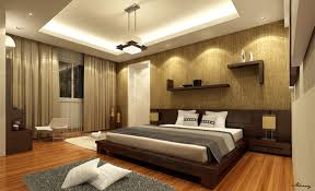 bedroom interior. 3d Bedroom Interior Design Awesome Captivating With California