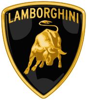 Proceeded to challenge, demand improvements, or deride ferrari; Lamborghini Wikipedia