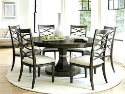 medium size of 36 round dining table ikea with leaf rectangle inch set room sets