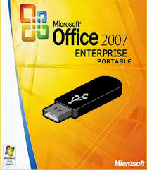 Free Download Latest Microsoft Office Download Portable Ms Office Free Setup 2007 Webforpc