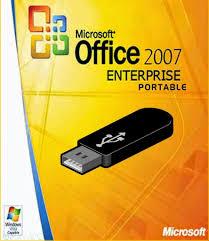 microsoft windows 2010 free download download portable ms office free setup 2007 webforpc