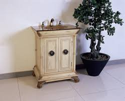 Half Bathroom Vanity Console Bathroom Vanities And Sinks Luxury Bathroom Design