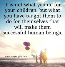 Inspirational Quotes About Loving Children Magnificent Inspirational Quotes About Loving Children Ryancowan Quotes