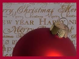 Gedichte Und Sprüche Am Donnerstag 24 Dezember 2015 Heiligabend