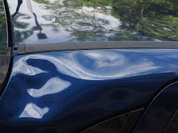 dent removal paintless dent removal dent repair