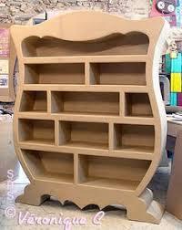how to make cardboard furniture. cardboard furniture how insane to make