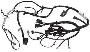 2011 buick lucerne complete engine wiring harness 3 9l v6 new oem 2011 buick lucerne complete engine wiring harness 3 9l v6 new oem 22780948