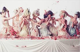 Wedding Design Ideas awesome wedding ideas rainbow lisa frank inspired wedding dress wedding planning ideas with 25 awesome bridal