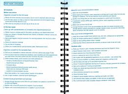 homework diary online student planner and academic diary 2015 2016 amazon co uk dr