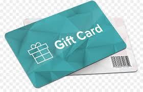 gift card retail restaurant loyalty program gift card