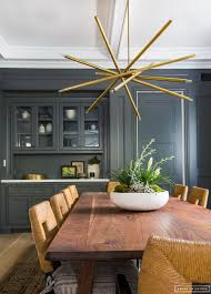 clientradtrad amber interiors modern dining room lighting over table lamps ideas cool bedroom ceiling lights light fixtures contemporary for living pendant dining room ceiling light fixtures i23