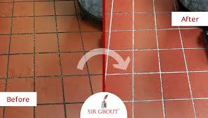 absolutely kitchen grout cleaner commercial quarry tile cleaning sealing that work diy floor counter backsplash