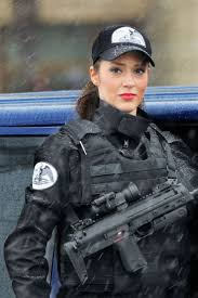 90 best Police woman images on Pinterest
