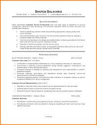 Resume Examples 2017 100 Customer Service Resume Examples 100 Memo Heading Customer 70