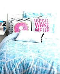 teenage bedroom comforters poppy comforter cute bed sets for teen reversible poppy comforter set in a bag bath teenage teenage girl bedroom comforters