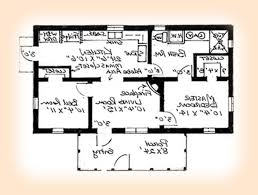 Small Two Bedroom House Plans Home Design Beautiful 2 Bedroom Plans 4 Two House Designs With