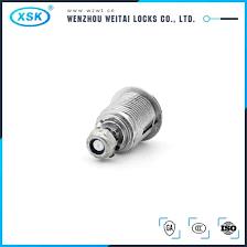 Master Key For Vending Machines Mesmerizing China M48L48 Vending Machine Door Cam Lock Master Key Lock China