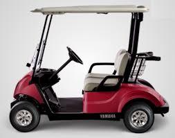 yamaha golf carts. new golf carts yamaha