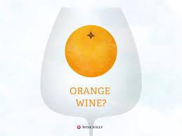 كود معرفة رصيد اورنج الكود الاساسي هو #100# ثم اختر اختيار الرصيد و تكلفة هذه الخدمة 4 قروش للمعاملات. Everything You Want To Know About Orange Wine Wine Folly