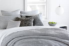 amazing home remarkable pleated duvet cover at venezia west elm pleated duvet cover challengesoing