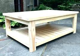 create coffee table create coffee table book ides makeup coffee table book crate and barrel coffee create coffee table
