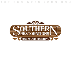 furniture logo samples. Furniture \u0026 Interior Logo Designs Samples I