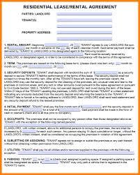 high paper research school write fair