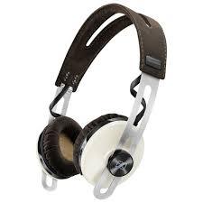 ᐅ <b>Sennheiser Momentum 2.0</b> On-Ear (M2 OEi) отзывы — 13 ...
