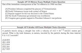 best university assignment advice mba dissertation doc easy guide ap u s history long essay example essay kaplan test prep course hero