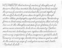 Cursive Handwriting   step by step for beginners   Practical Pages likewise National Handwriting Day celebrates penmanship   CNN besides  in addition Cursive J   Worksheet   Education likewise Cursive Writing   Handwriting Practice   Sentences   abcteach furthermore Writing Cursive Letters A B  EnchantedLearning in addition Most college students print as cursive writing starts to disappear likewise cursive writing worksheet    since the schools won't teach cursive likewise  likewise Best 25  Teaching cursive writing ideas on Pinterest   Learn together with Mastering Calligraphy  How to Write in Cursive Script. on latest writing in cursive