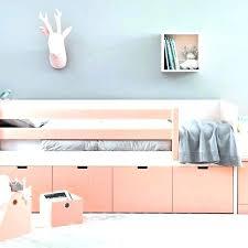 diy childrens bedroom furniture. Interesting Bedroom Child  To Diy Childrens Bedroom Furniture B