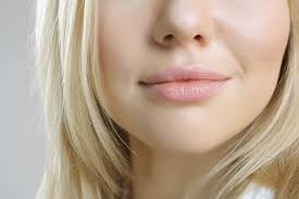 the best lip enhancement treatment for