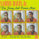 The Song And Dance Man (Hits Of The 50's)