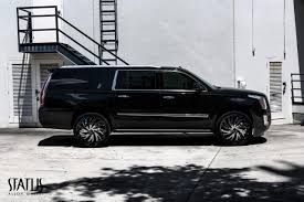 cadillac escalade 2015 black rims. vehicle 2014 escalade cadillac 2015 black rims c