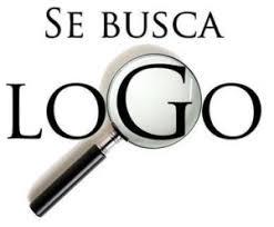 Resultado de imagen de logos concurso